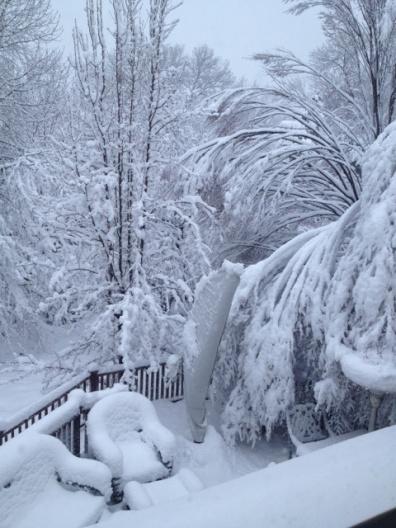 snowupstairswindow