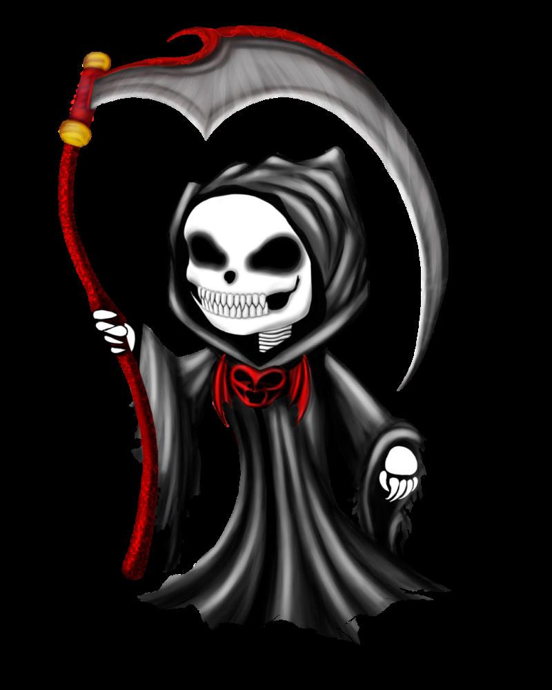 chibi_grim_reaper_by_tarasf-d6bkvkq