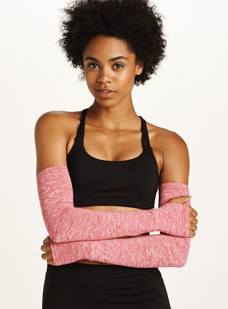 lux-arm-warmers-fp-f_1